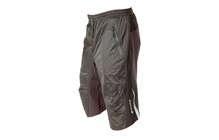 Endura Superlite Waterproof Overshorts